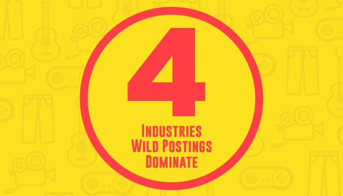 4-Industries-Wild-Postings-Dominate