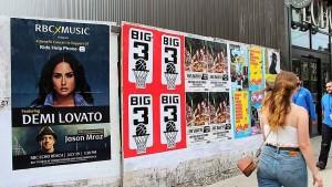 Big-3-Wild-Posters-TorontoBig-3-Wild-Posters-Toronto