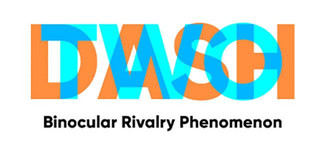 Binocular-Rivalry-Phenomenon
