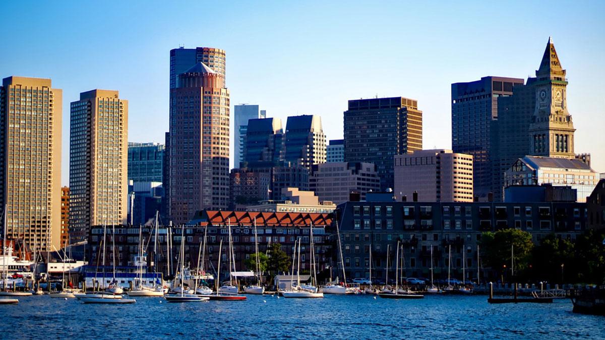 Boston_WP