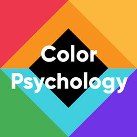 Color-Psychology