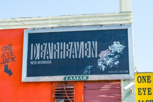 Deafheaven Los Angeles