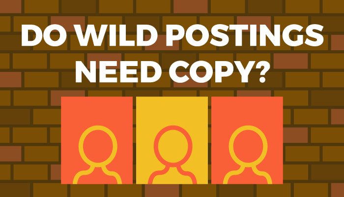 Do-Wild-Postings-Need-Copy