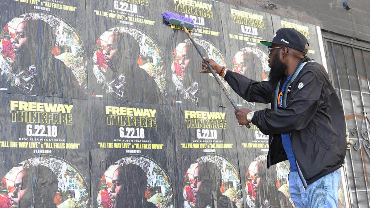 Freeway-Rapper-Wild-Philadelphia_WP