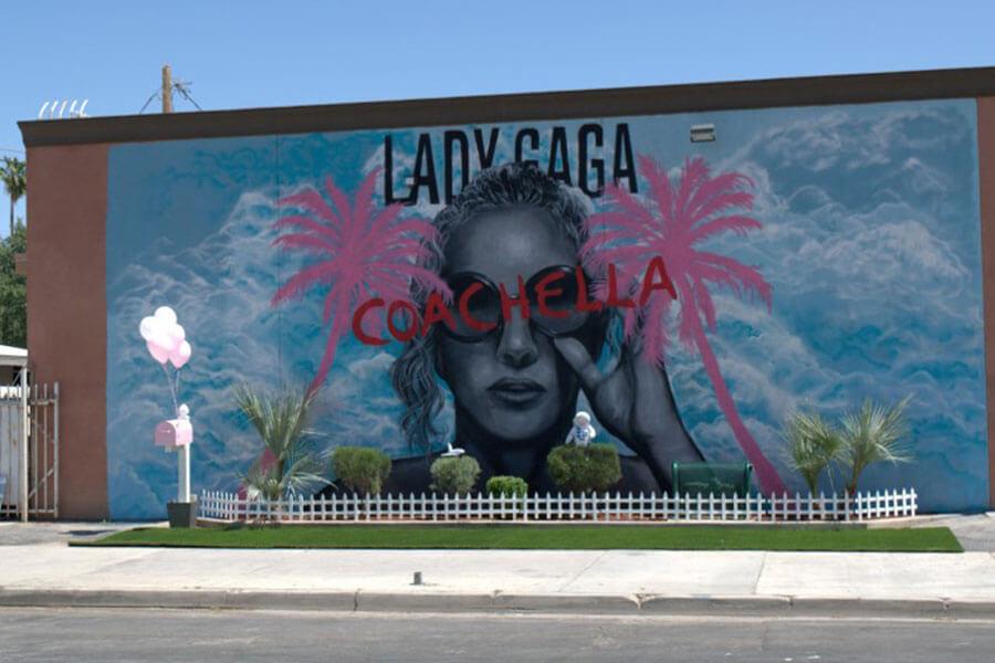 LG_Mural_Coachella