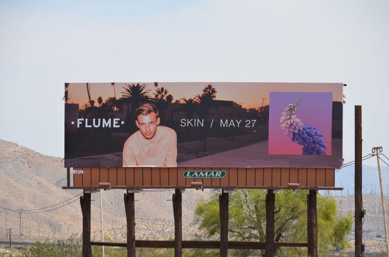 Flume Bulletin