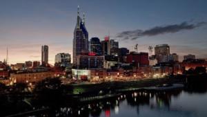 Nashville_WP