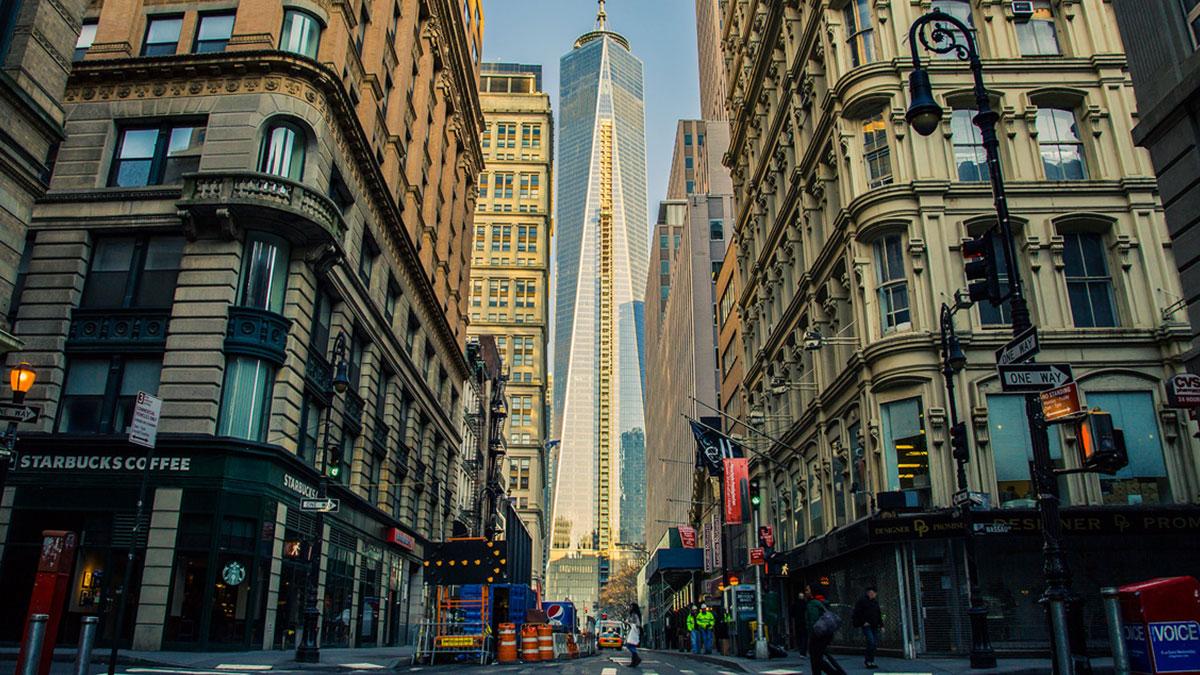 New-York_WP