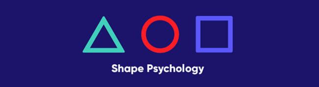 Shape-Psychology