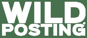 WildPosting_wt