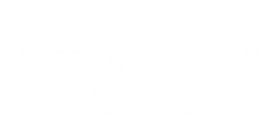 Wild Posting