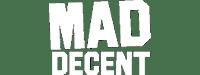 mad-decent