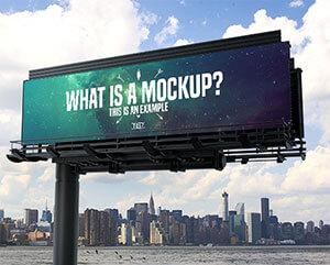 whats-mockup